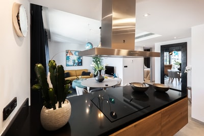 Which kitchen remodeling site is the best?
